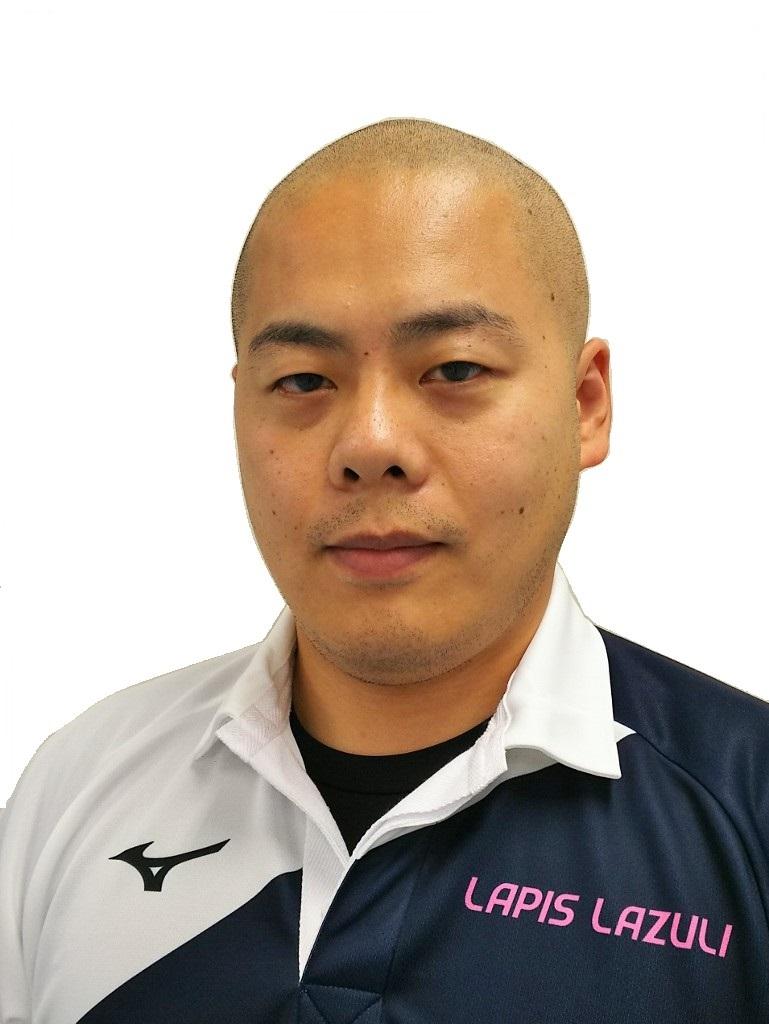k.kobayashi