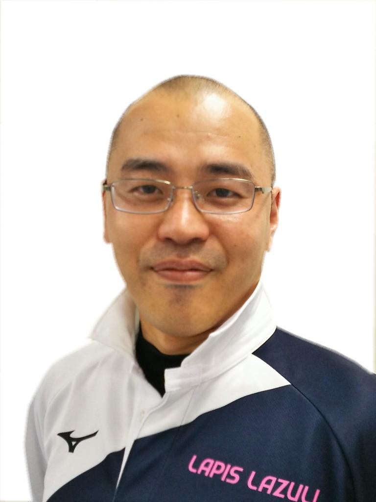 y.takahashi